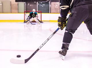 ad151630 Edmonton | Custom Quality Hockey Sticks | Base Hockey - Base Hockey CAN